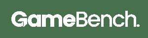GameBench®-Logo_HRZ-RGB-White.png