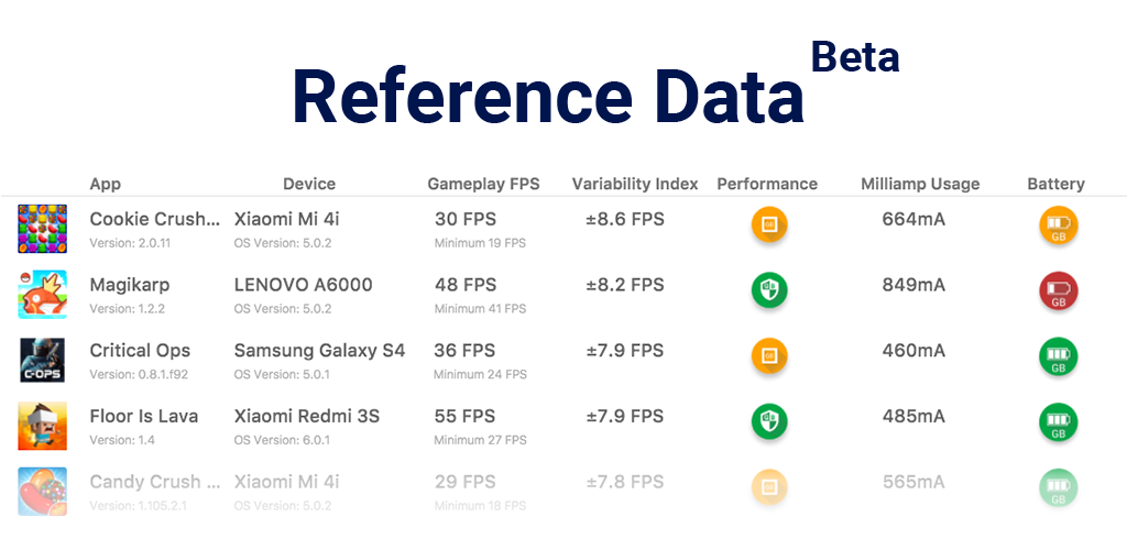 reference data image-1.png